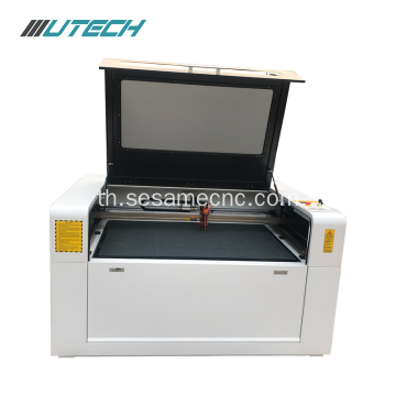 Jeans Pattern Processing Device Laser Engraving Machine
