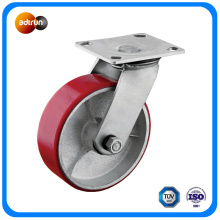 Heavy Duty Swivel Typ Trolley Caster Wheel
