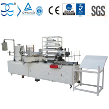 Máquina de bobinado de núcleo / tubo de papel chino (XW-301)