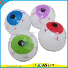 Высокое Качество Новинка Дизайн Глаз Мяч Вентиляции Мяч