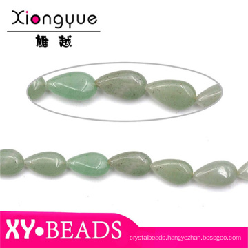 Newest Wholesale Natural Turquoise Agate Stone Pendant Beads