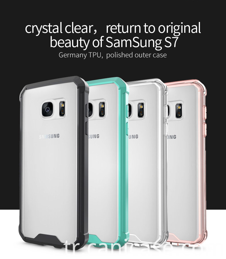 Samsung S7 EDGE PHONE CASE (8)