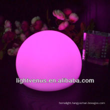 China Manufactuer Waterproof Different Sizes of led cordless table lamps