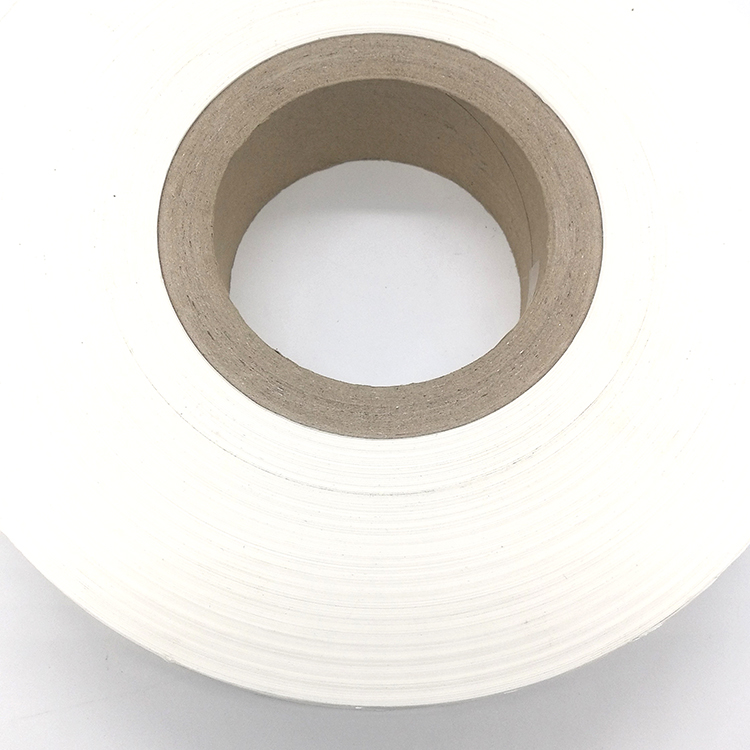 General Purpose Masking Tape for Home and Office