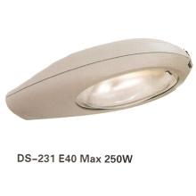 Luz de calle (DS-231)