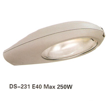 Street Light (DS-231)