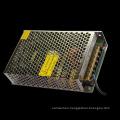 Transformer IP20 LED Strip Driver Power Supply