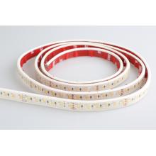 3528 RGBW LED STRIP
