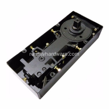 Clearance Price Floor Spring Hinge Parts