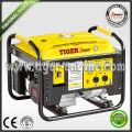 2.5KVA copper wire gasoline honda generator 220v