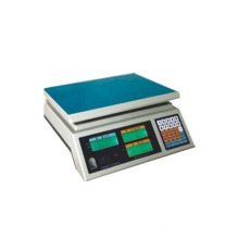 Digital Price Scale Electronic Price Scales