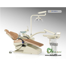 Hy2288 806 Top-Mounted Dental Chair