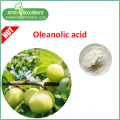 Acidum Oleanolicum extract powder