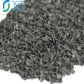 98% Hardness Coconut Activated Carbon for Gold Mining