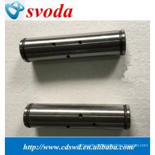 Терекс запасные части pin 9271782 для задних тормозных колодок