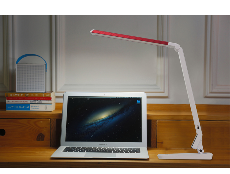 office table light