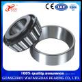 Auto Bearing Taper Roller Bearing 32214 32215 32216 32217 32218 32219