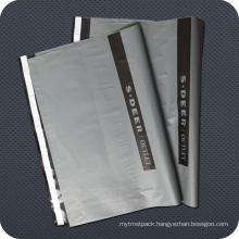 PE Plastic Promotional Mailer Bag