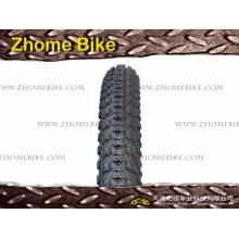 Fahrrad Reifen/Fahrrad Reifen/Motorrad Reifen/Motorrad Reifen/schwarz Reifen, Farbe Reifen, Z2516 20X1.75 12X2.125 14X2.125 16X2.125 18X2.125 MTB Fahrrad, Mountainbike