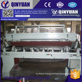 Best qaulity coiling sequins embroidery machine
