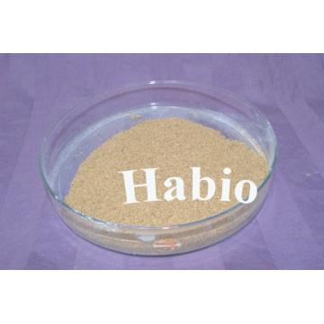 Habio Yeast Powder(feed additive)enzyme