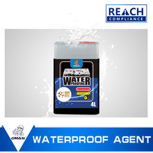 WH6982 weather resistant construction waterproofing coating ISO9001 certificate