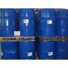 Professional Supplier Triethylene Glycol Teg 99.5% Factory Price