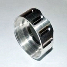 Stainless Steel 304 316 Motorcycle Part