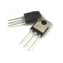 Transistor Ssp2n60 Mosfet N-Channel 600V