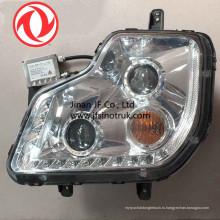 3772010-C0100 3772020-C0100 Головная лампа самосвала Dongfeng
