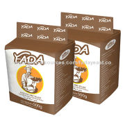 Low sugar baking yeast, used for dough with 0 to 7% sugar in recipes