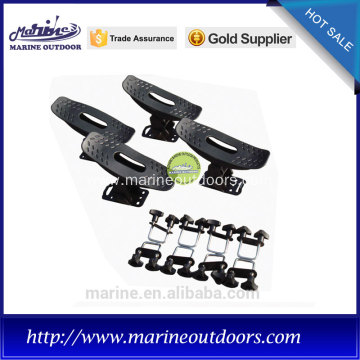 Trending hot products 2015 sea or ocean kayak roof rack cheap goods from china