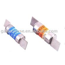 Low-Voltage-Sicherung Verknüpfung/elektronische Sicherung Verknüpfung/Rundschreiben Rohr Bolzen Befestigung Typ Sicherung (RPE1-20)