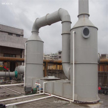 Sewage Treatment Plant Wastewater Treatment Equipment