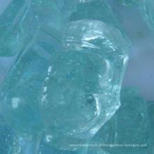 Solução de silicato de sódio de alta qualidade para classe industrial