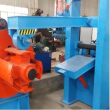 Precision+High+Frequency+Welded+Steel+Pipe+Making+Machine