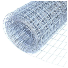 low carbon farm fence hot dipped strong wire fence anti-theft fencing