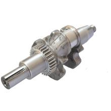 Shuaibang 2017 Best-seller en aluminium 1 Cylindre Diesel Groupe électrogène Vilebrequin