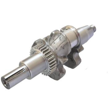Shuaibang 2017 Best Selling Aluminum 1 Cylinder Diesel Generator Set Crankshaft