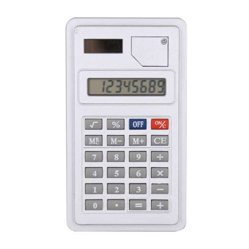 PN-2072 500 POCKET CALCULATOR (1)