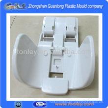 2013 год высокое качество пластиковых мото запчасти и accessories(OEM)