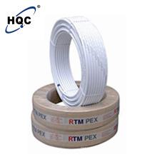 ASTM1281 ou ASTM standard 16mm, 18mm, 20mm 26mm 32mm chevauchement de soudage ou de soudage à l'eau de beurre pe pe pe pe pe
