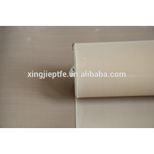 China market wholesale ptfe teflon coated fabrics