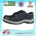 Zapatos industriales de seguridad para el trabajo