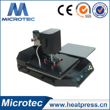 High Quality Heat Press Machine-Apdl