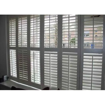 Shutters From Splendid Company (SGD-S-6120)