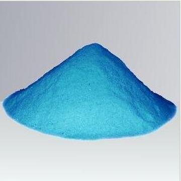 NPK Powder Fertilizer Manufacturer