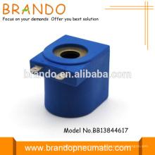 Solenoide de bobina de alta calidad