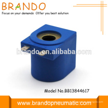 Solénoïde de bobine de haute qualité