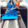 Ud28*27 Drywall Profile Forming Machinery